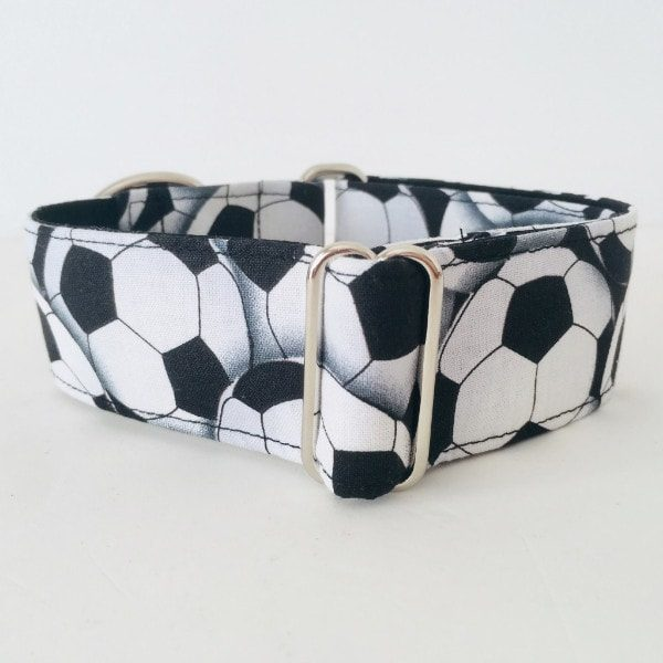 MARTINGALE GALGO FOOTBALL 1-min