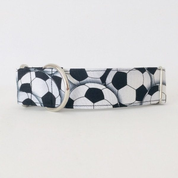 MARTINGALE GALGO FOOTBALL 2-min
