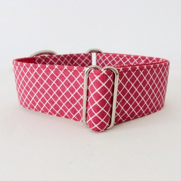 MARTINGALE GALGO RED ROJO 1-min