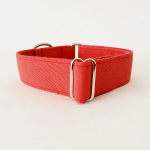MARTINGALE MARTINGALE CORAL 1-min