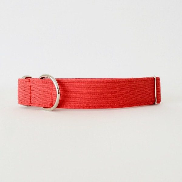 MARTINGALE MARTINGALE CORAL 2-min