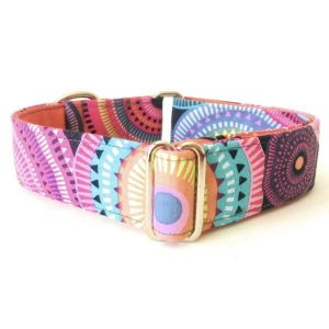 collar perro aurora boreal rosa FB-min