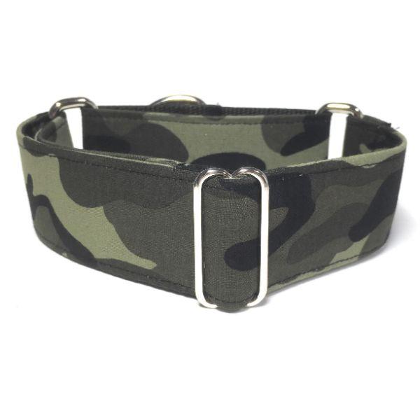 collar martingale camuflaje FB-min