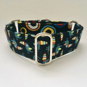 collar martingale pajaritos 1-min