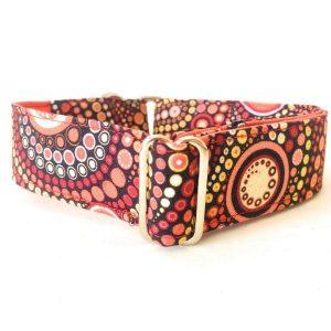 collar perro Hippie FB 1-min