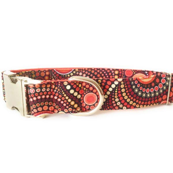 collar perro Hippie FB 3-min