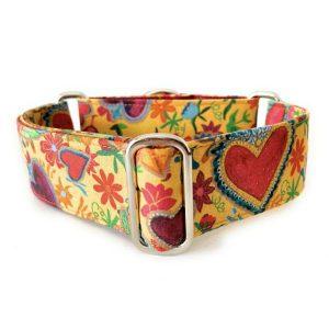 collar perro amor de verano 1-min