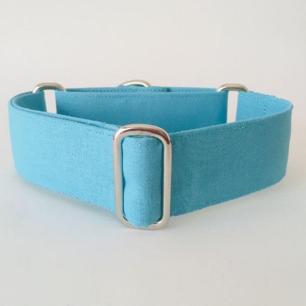 collar perro azul celeste 1-min