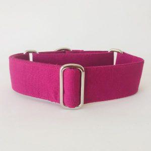 collar perro buganvilla 1-min