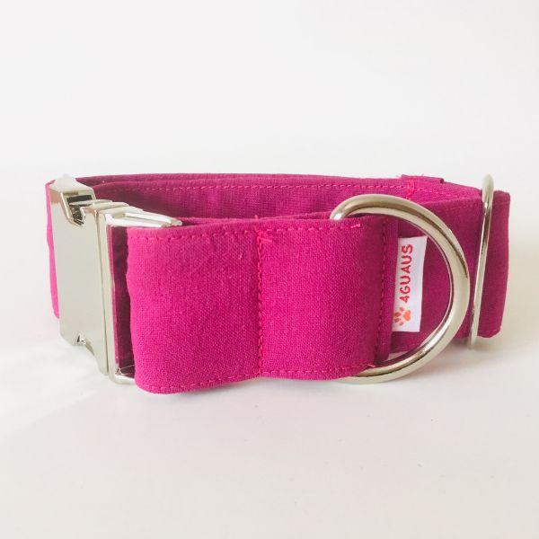 collar perro buganvilla 4-min