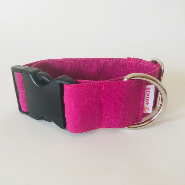 collar perro buganvilla 6-min