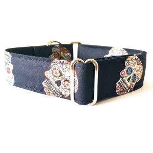 collar perro calaveras mexicanas FB-min