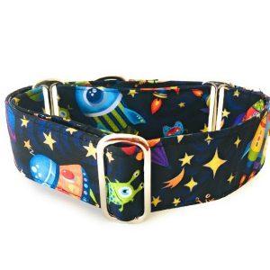 collar perro cohetes FB-min