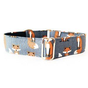 collar perro fox FB-min