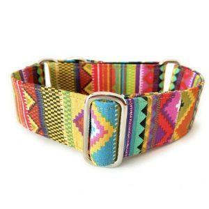 collar perro inca colores 1-min