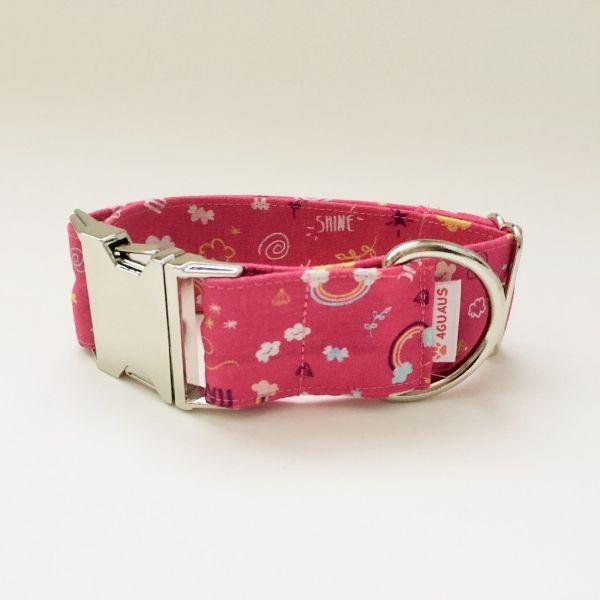 collar perro magic 4-min