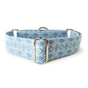 collar perro marta FB-min