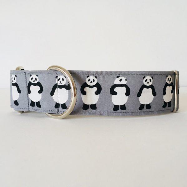 collar perro oso panda 3