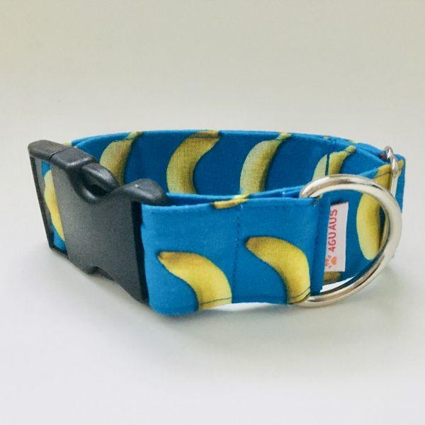 collar perro platanos 6-min