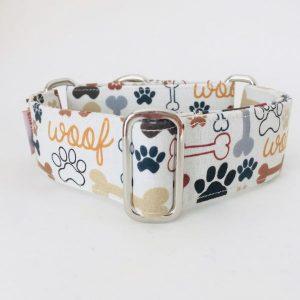 collar perro woof 1-min