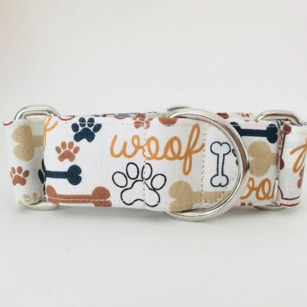collar perro woof 3-min