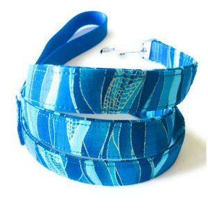 correa perro libelula azul fb-min