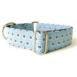 collar perro japan azul claro FB-min