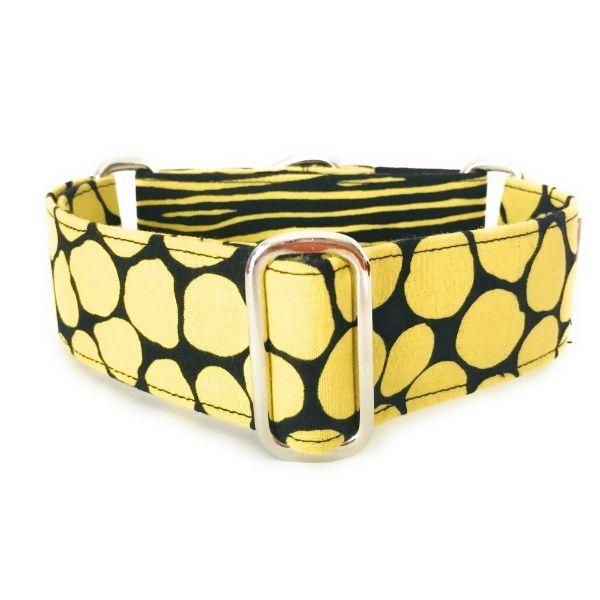 martingale amarillo y negro FB 1-min