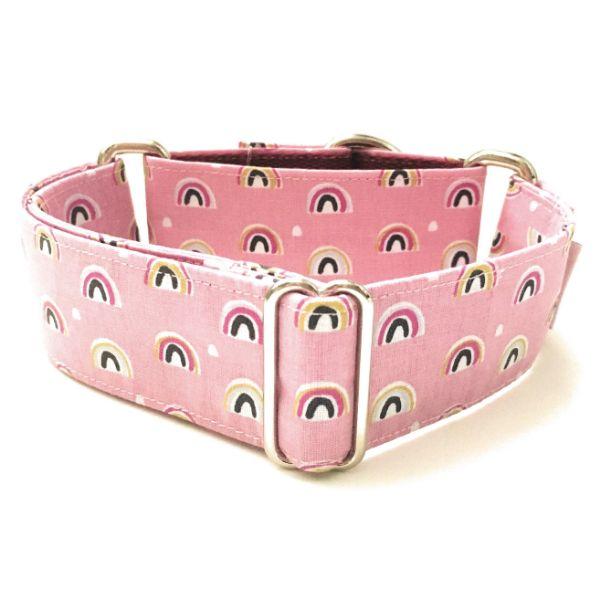 martingale arcoiris rosa 1 FB-min