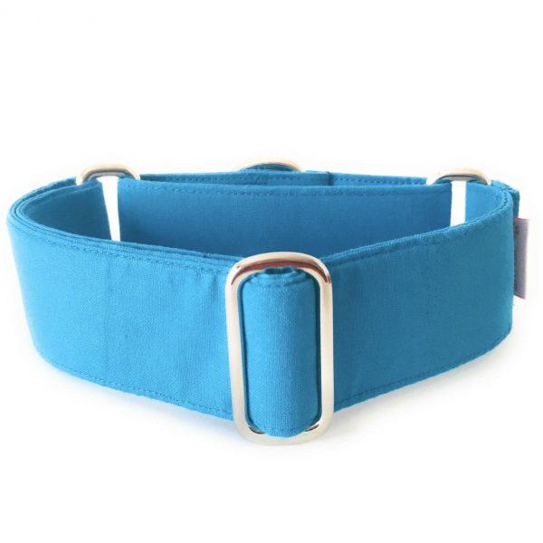 martingale azul medio 1 FB-min