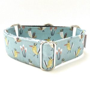 martingale birds verdosa 1 FB-min