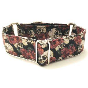 martingale calaveras y rosas 1 FB-min