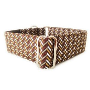 martingale espiga marron 1 FB-min