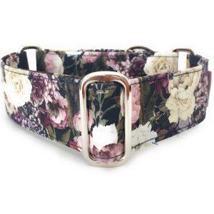 martingale floral FB