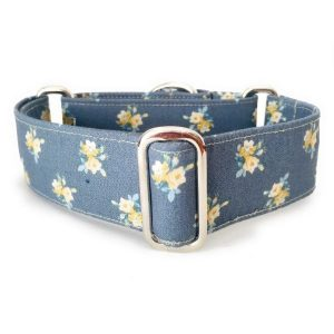 martingale flores mini FB-min