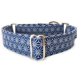 martingale japan azul marino FB 1-min