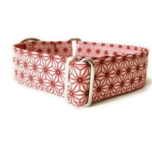martingale japan blanco y rojo FB 1-min
