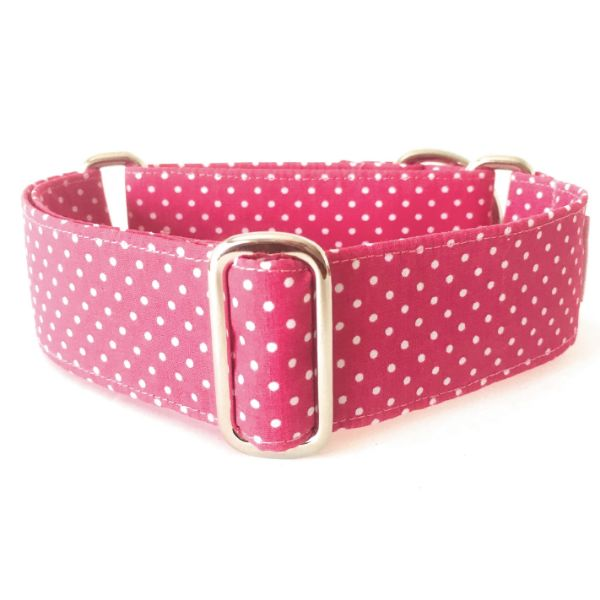 martingale lunares rosa mini 1 FB-min