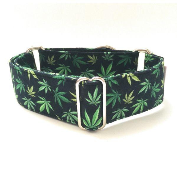 martingale marihuana FB-min