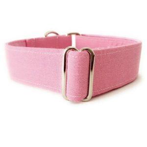 martingale rosa claro liso FB 1-min