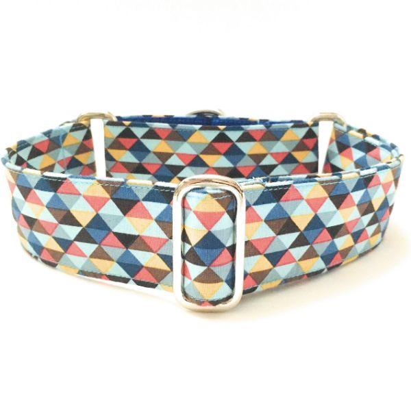 martingale triangulos azul y rojo 1 FB-min