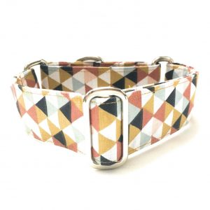 martingale triangulos multicolor 1 FB-min