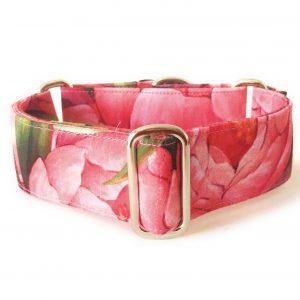 martingale tulipan rosa 1 FB-min