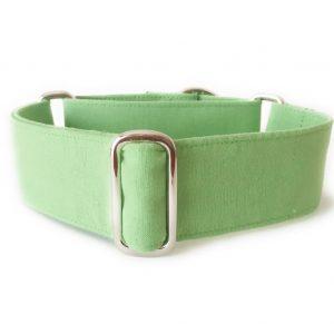 martingale verde claro 1 FB-min