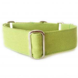 martingale verde lima 1 FB-min