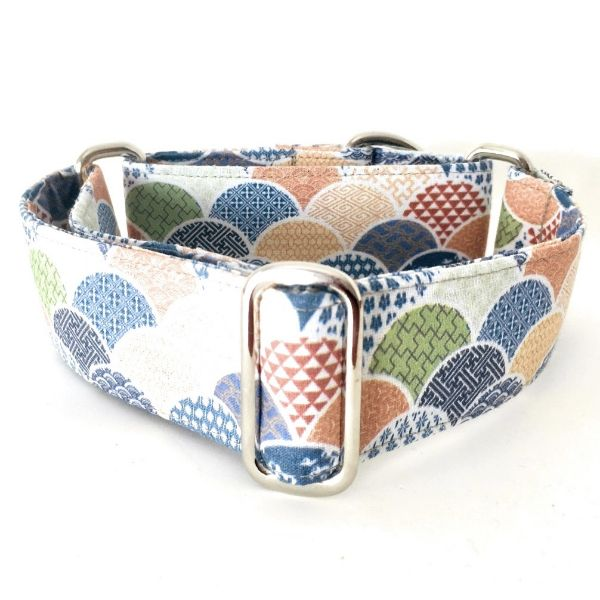 collar perro ondas japon FB-min
