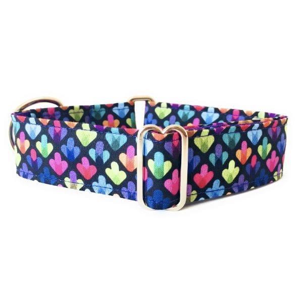 collar perro tulipanes FB-min